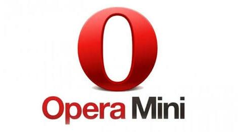 Get Opera Mini Web Browser App On Samsung Z2