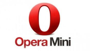 Opera Mini Web Browser App For Tizen Phones - TizenHelp