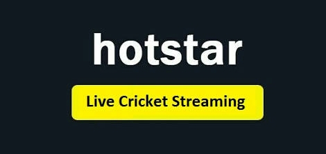 Live Cricket on Tizen