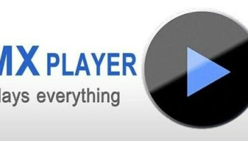 Play Any Kinds Of Videos With MX Player On Tizen - TizenHelp