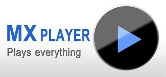MX Player on Tizen