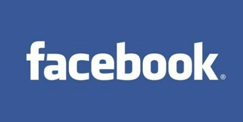 Facebook for Tizen