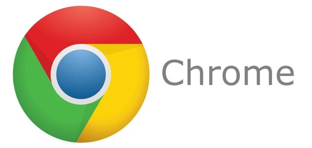 Best Browser Chrome