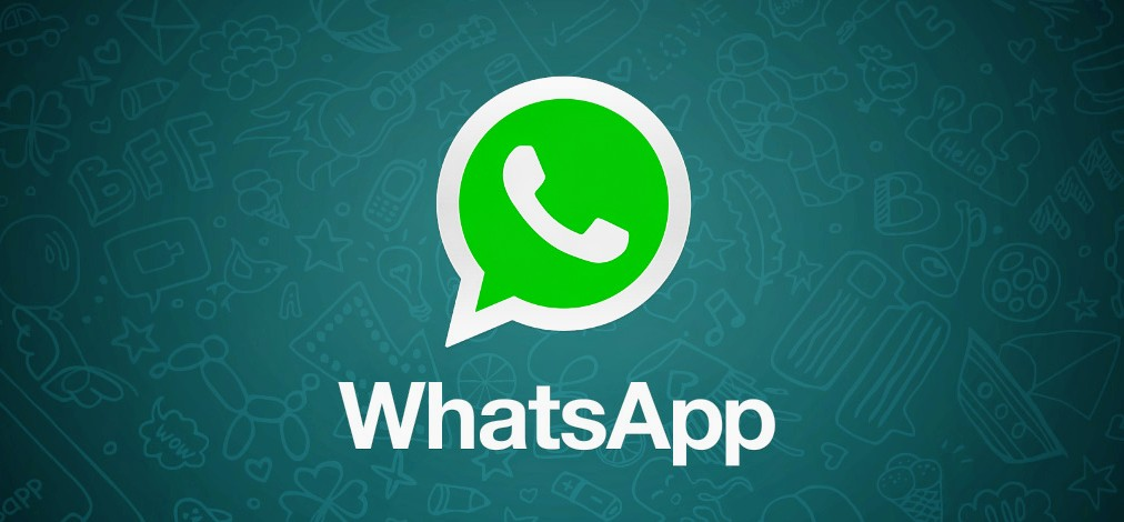 WhatsApp On Samsung Galaxy Watch