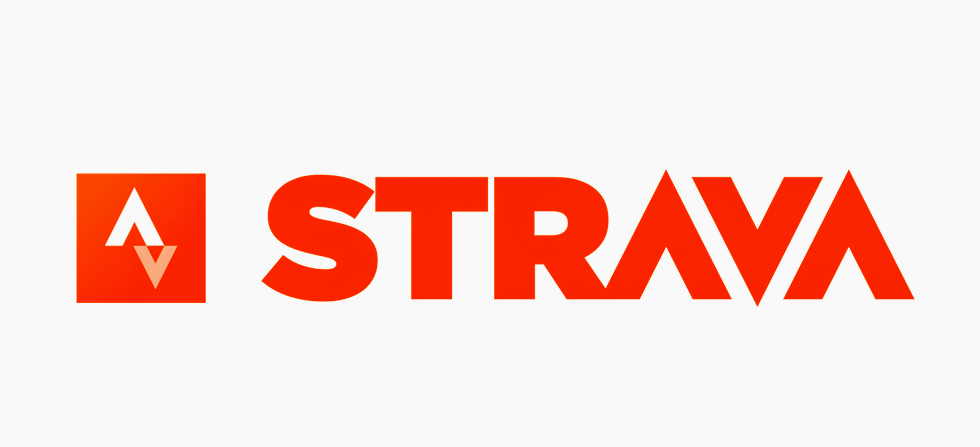 Fitness App Strava Launched On Samsung Galaxy Watch - TizenHelp