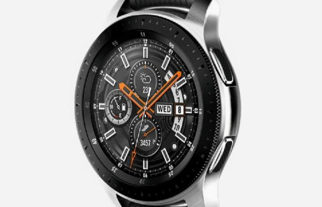 Galaxy Watch Deals