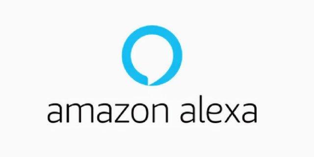 Alexa on Android