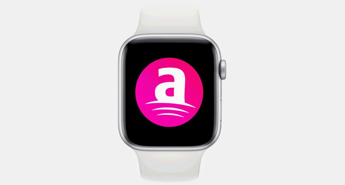 Apple & Aitna Launched New Attain Fitness App