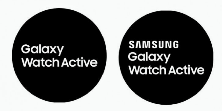 Detailed Samsung Galaxy Watch Active Features Leaked