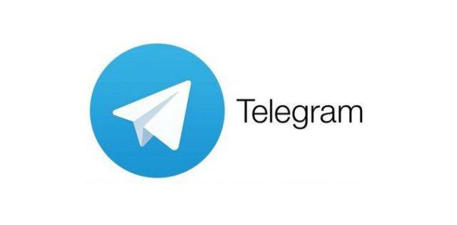 Telegram on Wear OS