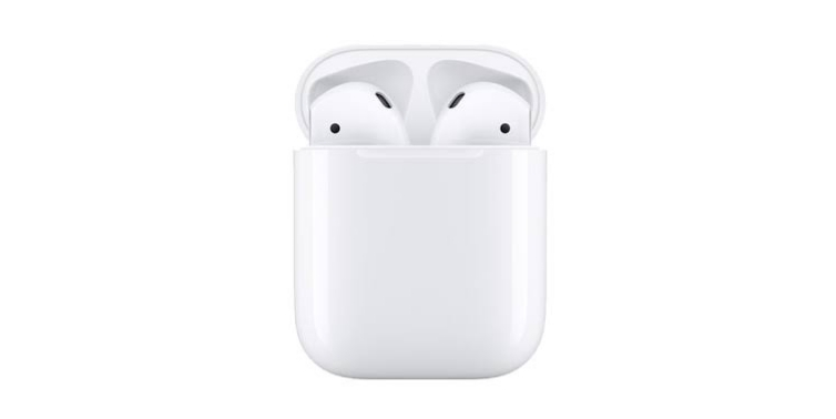 How To Answer Phone With Airpods Pro
