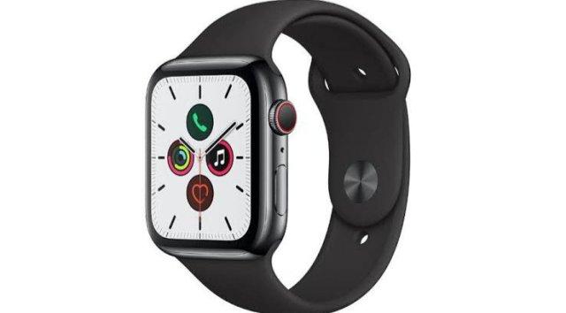 Apple Watch Market