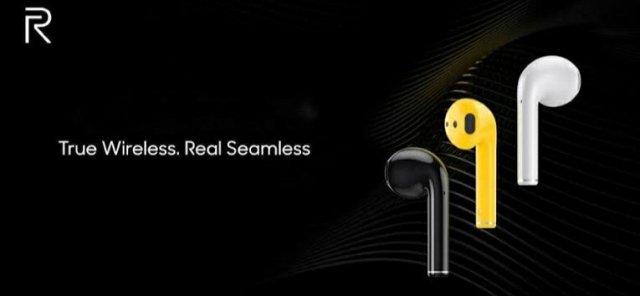 Best TWS Earbuds