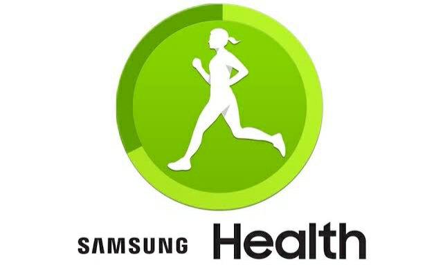 Samsung Health Update