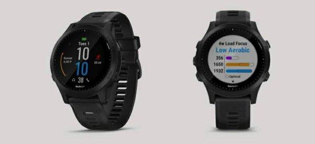 Best Garmin Smartwatch