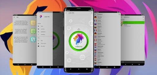 Best Galaxy S21 Ultra Apps