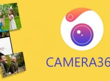 Best Galaxy S21 Camera Apps