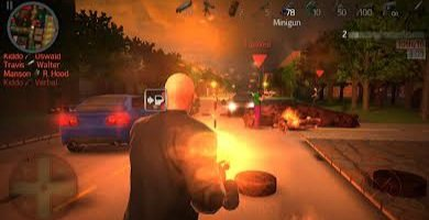 Best Galaxy A52 Games