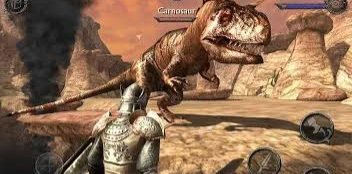 Best Galaxy A72 Games