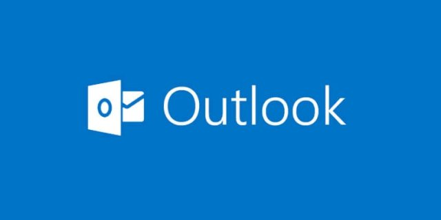 Microsoft Outlook on Wear OS