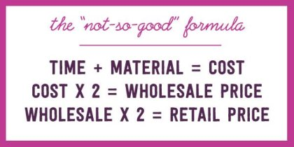 handmade-pricing-formula-disaster