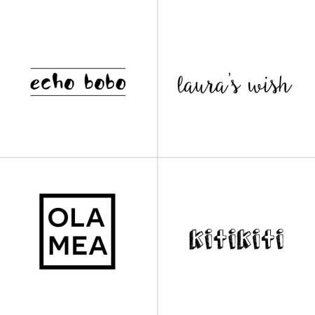 typo-logos-examples