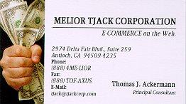 MTC-BizCard97