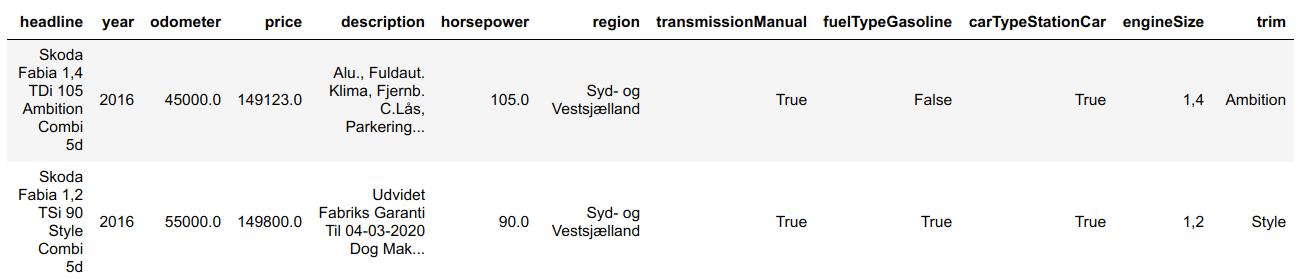 tjansson dk