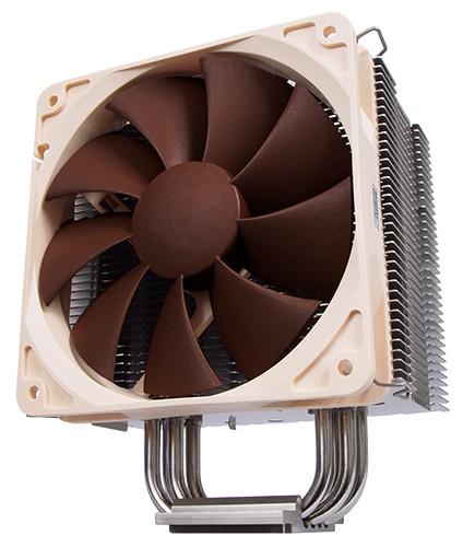 Ubuntu Check Gpu Fan Speed