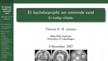 Compressing PDFs using Ghostscript under Linux | tjansson dk