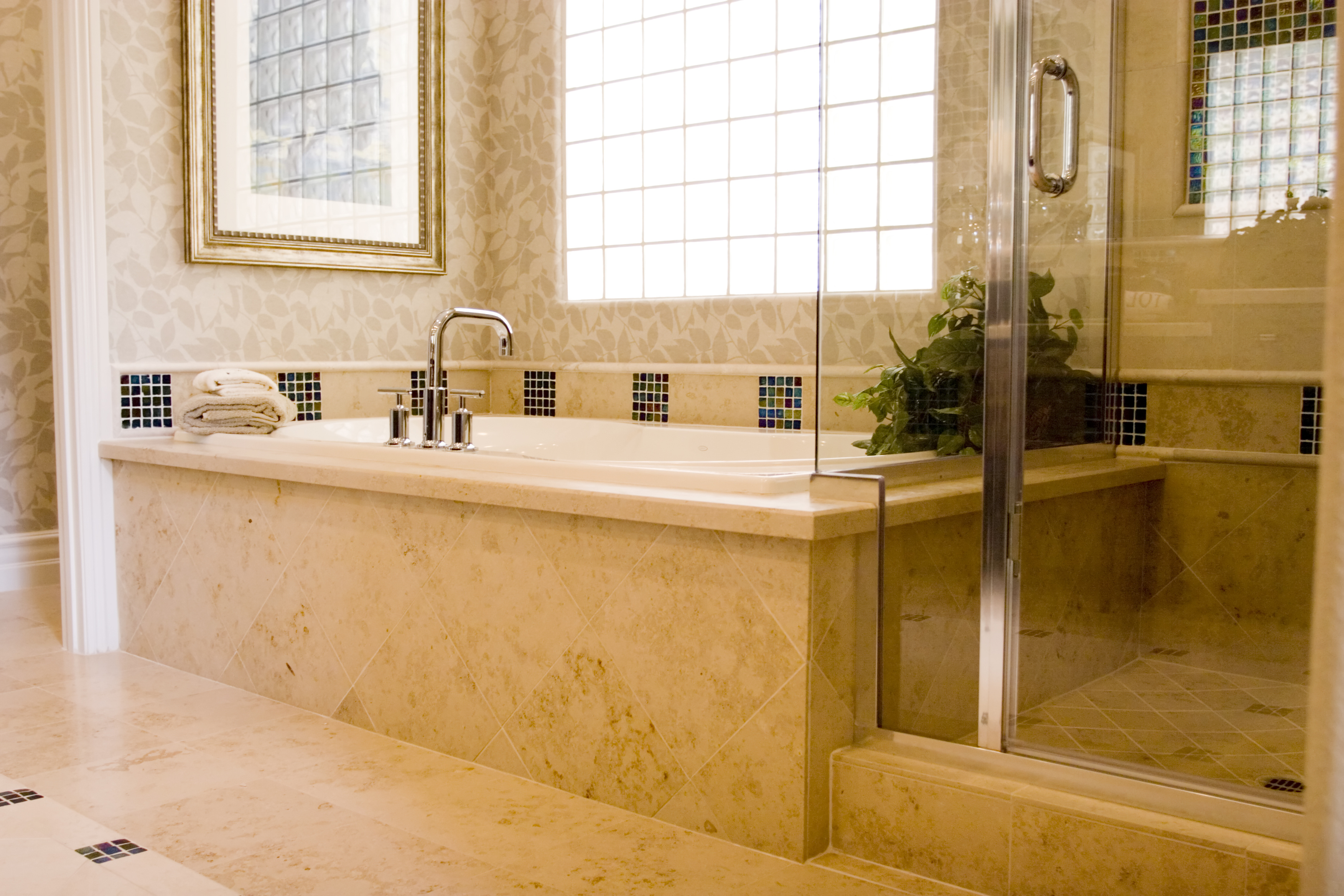 Bathroom Remodeling Salt Lake City tim jacobson construction | salt lake city utah remodeling contractor