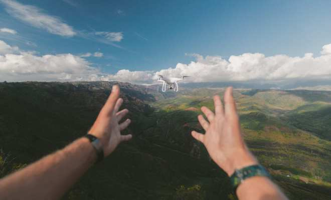 drone-flying-outdoors-2020
