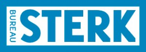 Logo Bureau Sterk
