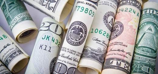 pengehandel