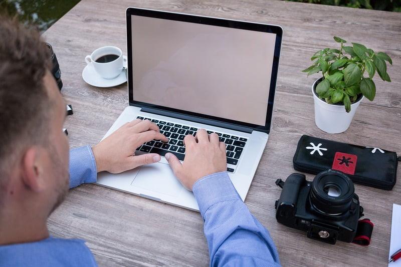 Hvordan tjene penger online dating