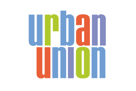 Urban Union logo