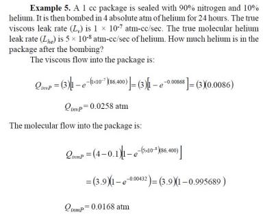 greenhouse-equation