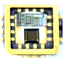 moisture-sensors