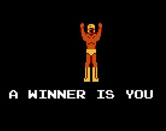 winnaar reisblog