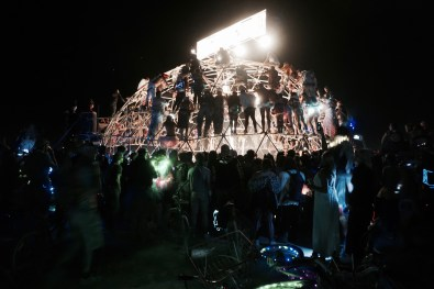 burningman19