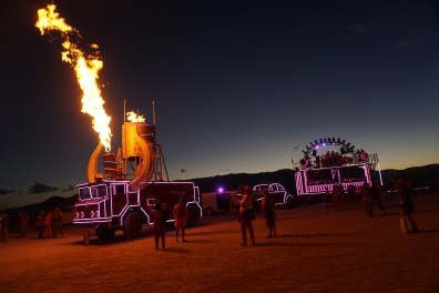 burningman22