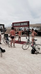 burningman62