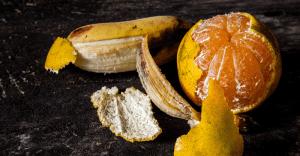 orange-peels-banana-peels-uses
