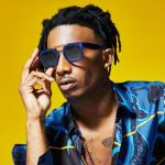 Top 7 New Music Artists Of 2017 Tjtoday