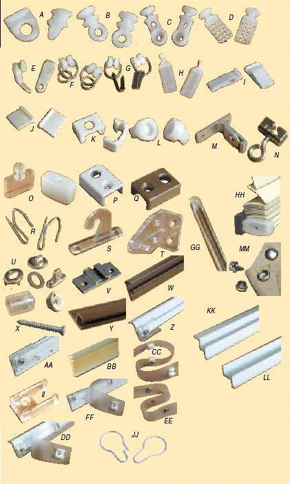 trailer parts from tj trailers