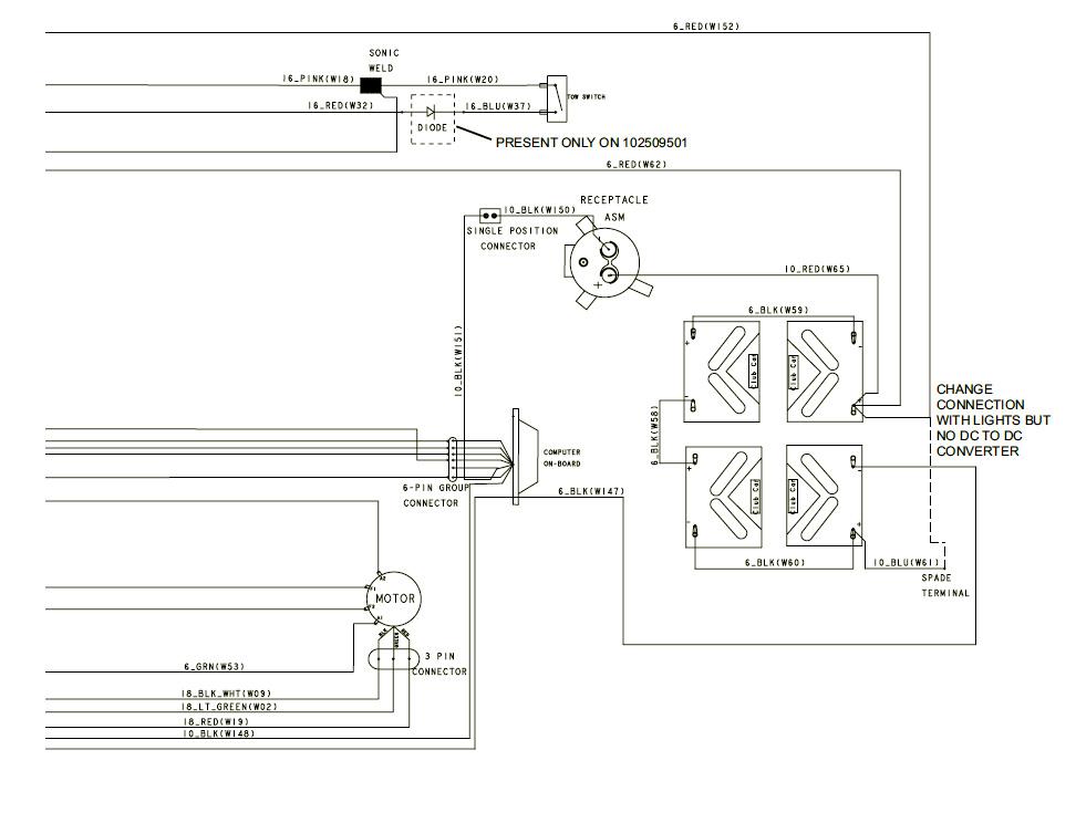 2001 club car wiring diagram 2001 image wiring diagram 2009 club car precedent wiring diagram 2009 wiring diagrams on 2001 club car wiring diagram