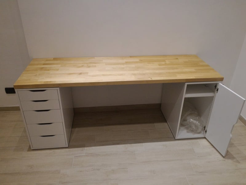 Comfort, funzionalità e stile in un'unica sedia. Gaming By Ikea Tkarena It