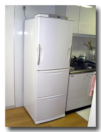 20040829_freezer.jpg