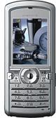 20050220_premini2.jpg