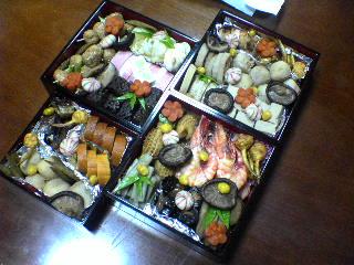 20051231_osechi.jpg